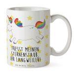 Unicorn Mugs